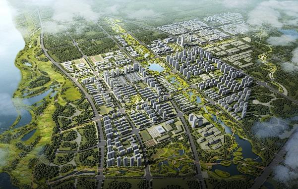 武汉琴�:g>K�X�^Y�Y�_2013年4月,佳兆业竞得汉阳长丰乡琴断口地块,项目被命名为武汉佳兆业